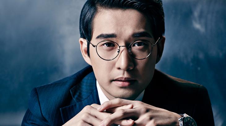 Ryoo Duk Hwan