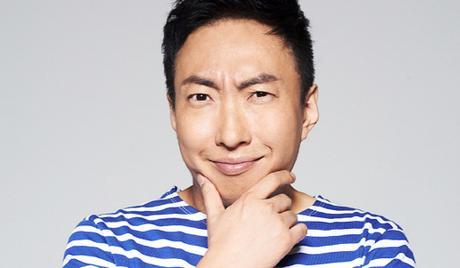Image result for Park Myung Soo