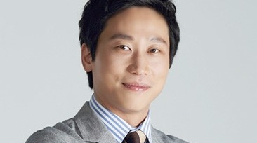 Min Sung Wook