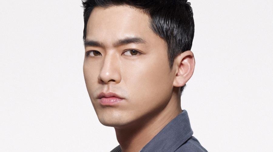 Lee Yong Woo