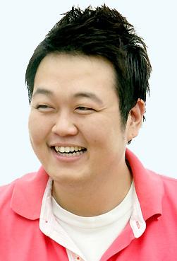 Lee Gun Joo