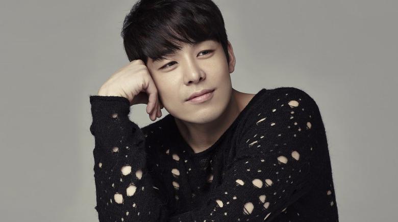 Kim Sa Kwon
