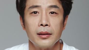 Kim Jin Geun