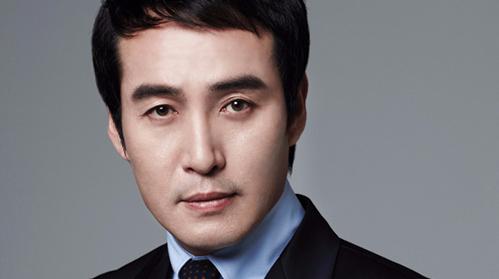 Jung Ho Bin