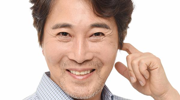 Jo Duk Hyun