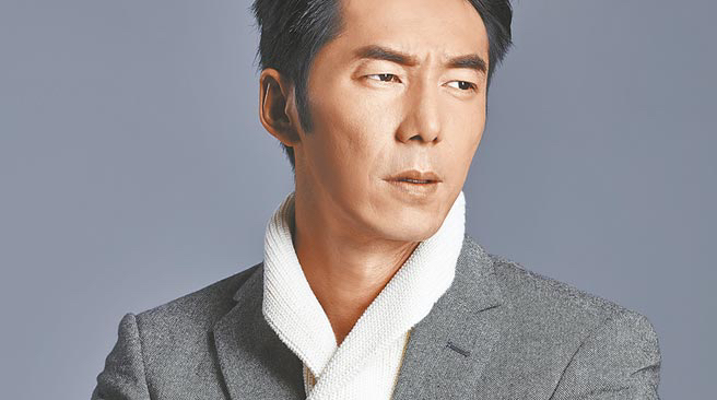 Li Li Ren