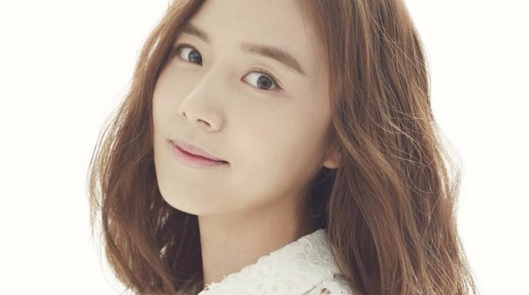 Ko Na Eun