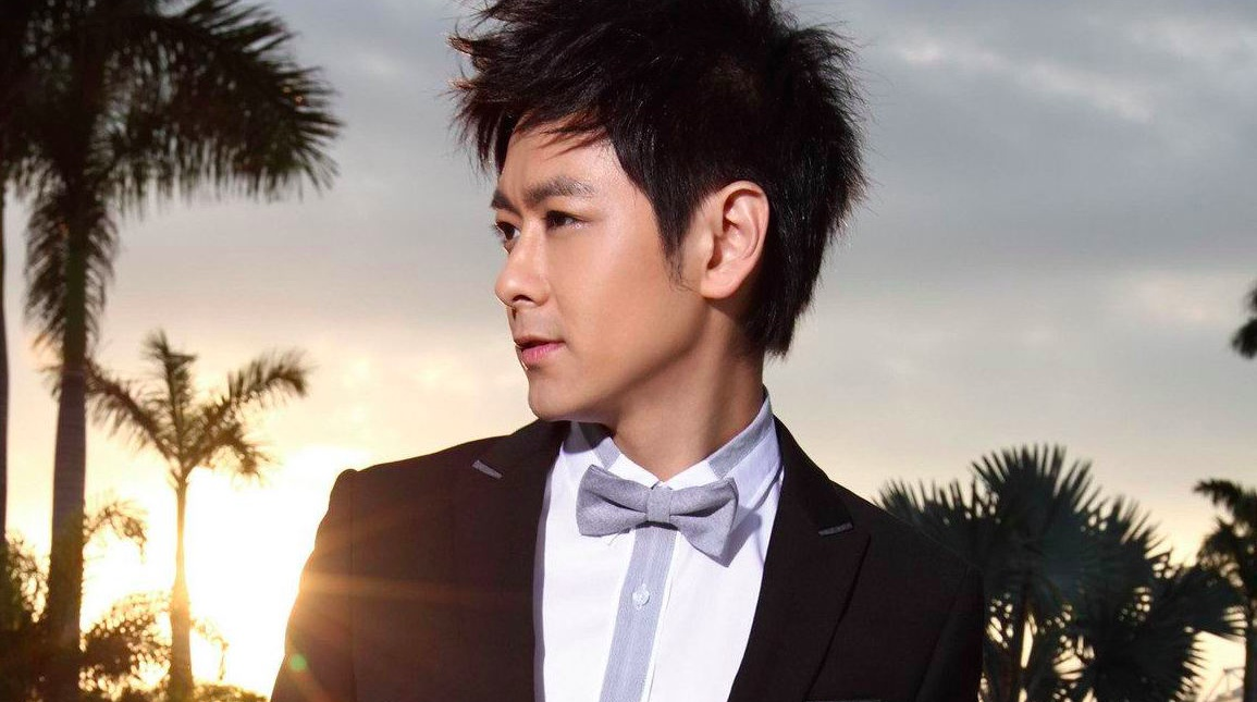 Jimmy Lin