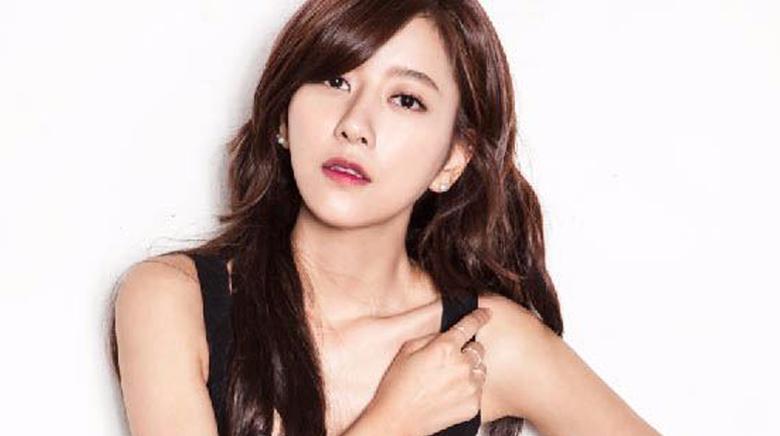 Choi Yoon So