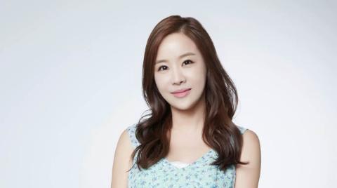 Choi Ha Na