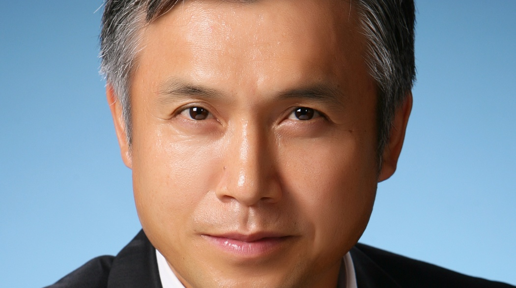 Choi Bum Ho