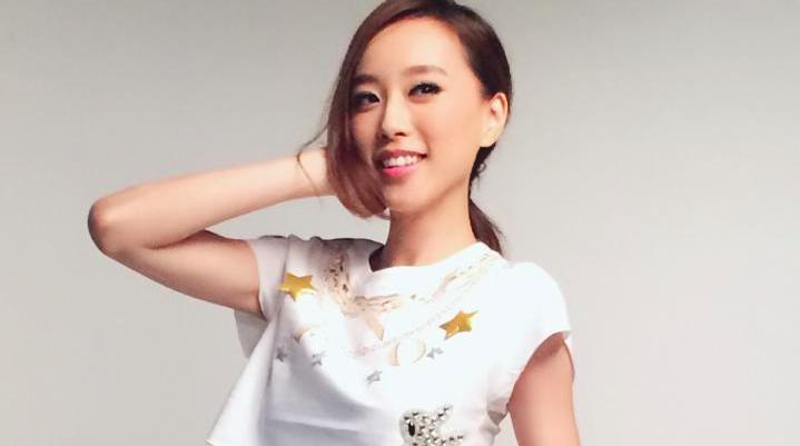 Candice Liu
