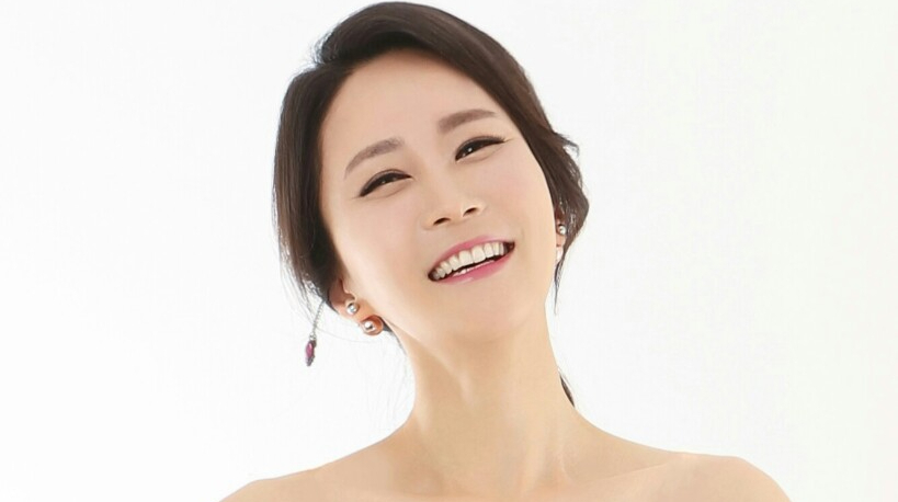 Bae Jin Ah