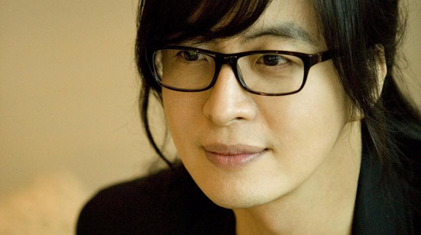 Bae Yong Joon