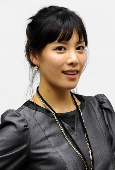 Ahn Nam Hee