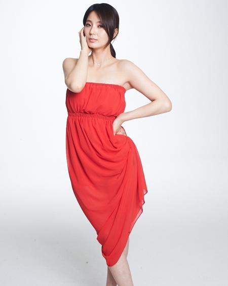 Ahn Hye Kyung