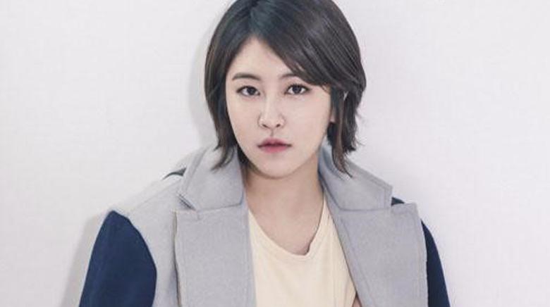 Park Min Ji