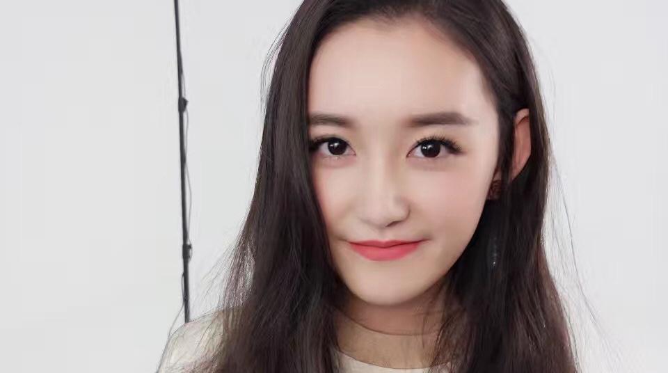Jiang Yi Yi