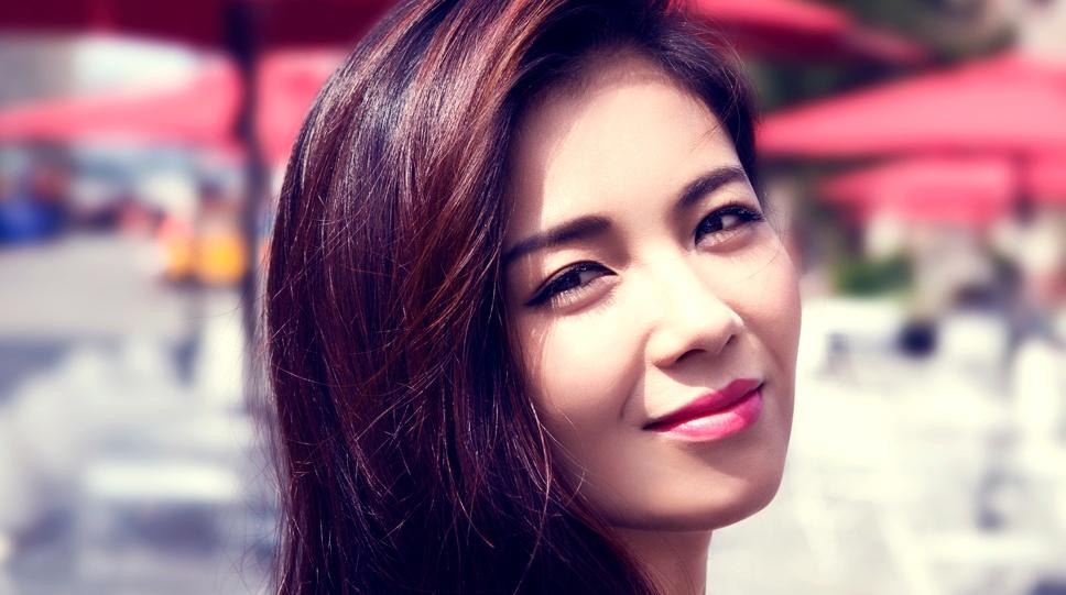 Liu Tao