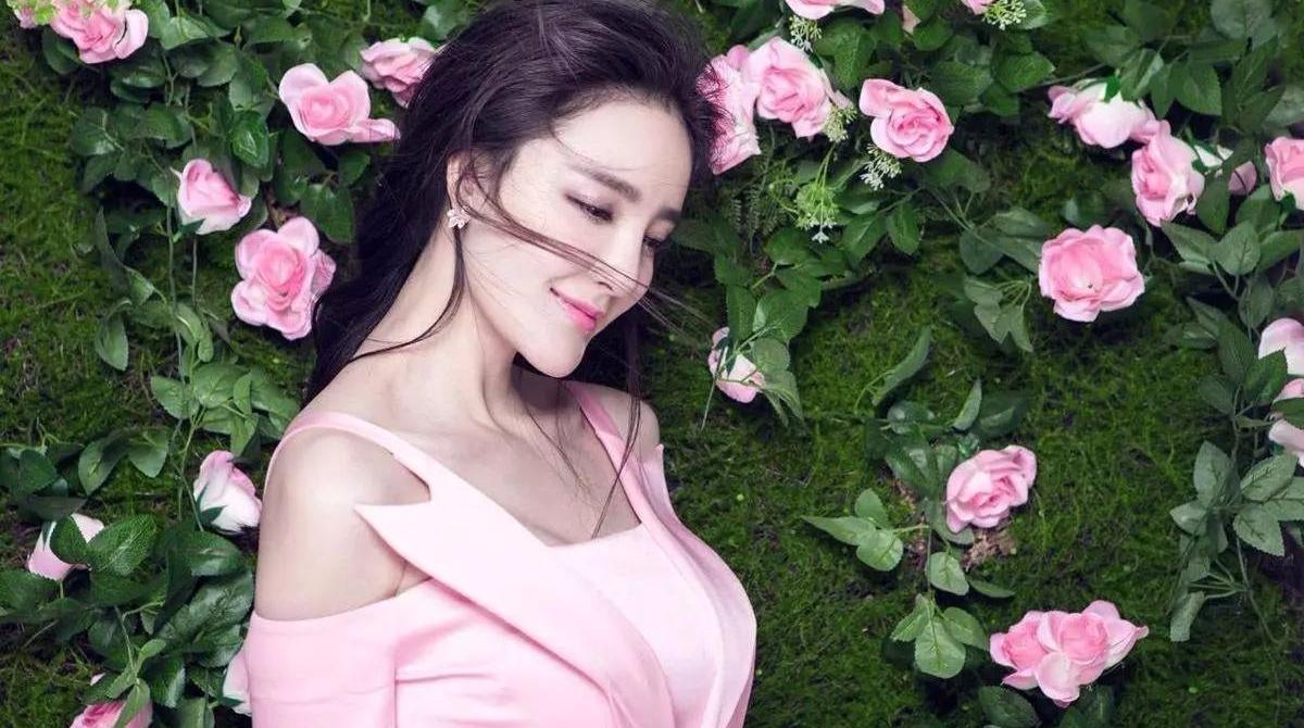 Liu Yu Xin
