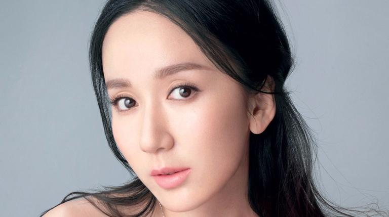 Lou Yi Xiao