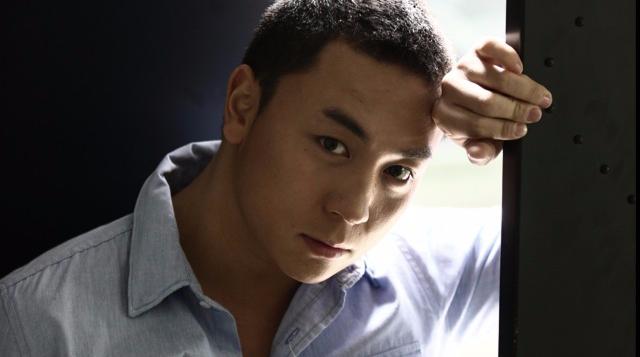 Shi Xiao Long