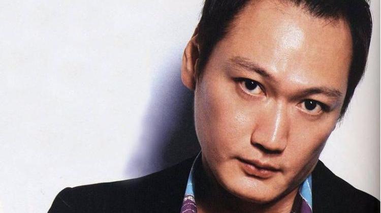 Michael Tao