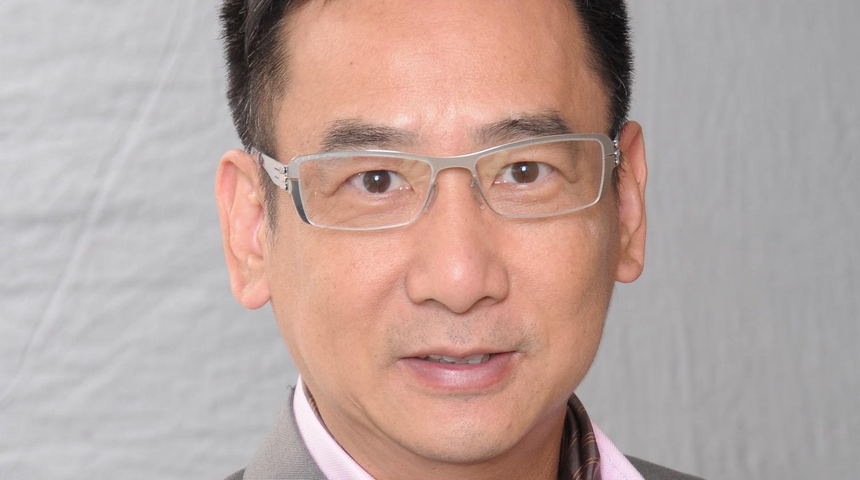 Ram Tseung