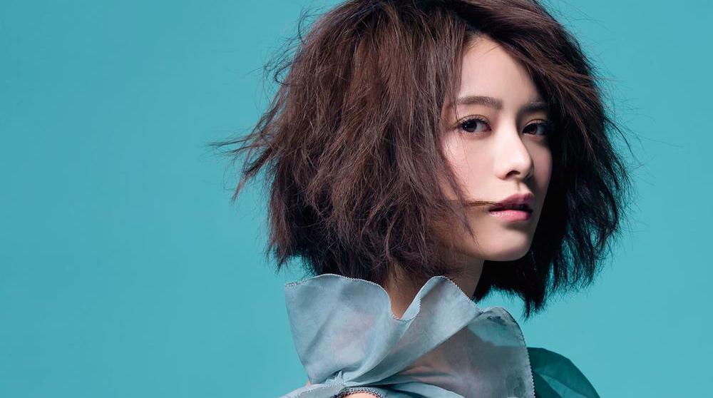 Lyla Lin