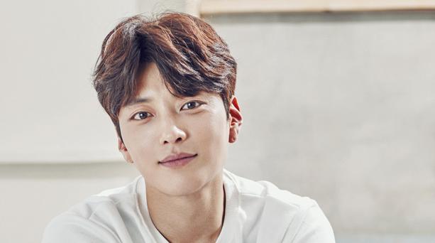 Jang Seung Jo