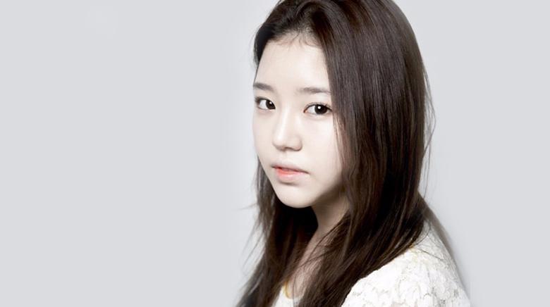Jo Hye Jung