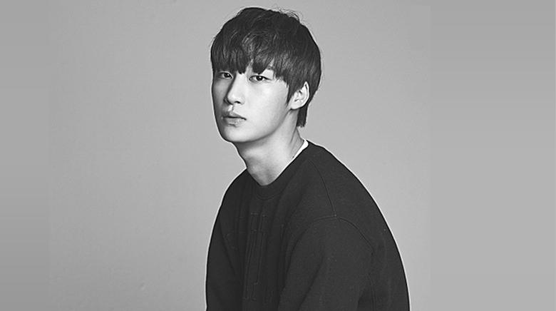 Lee Joo Hyung