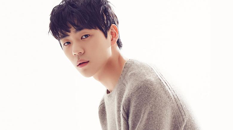 Shin Jae Ha