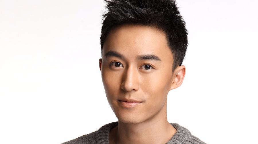 Fu Jia