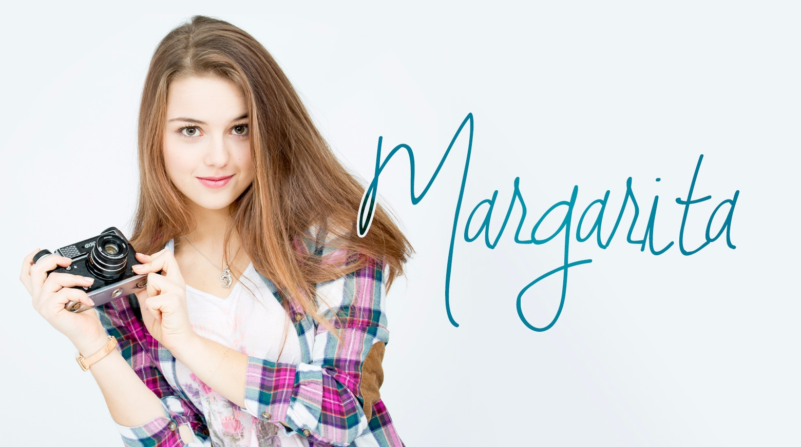 Margarita (Creator)