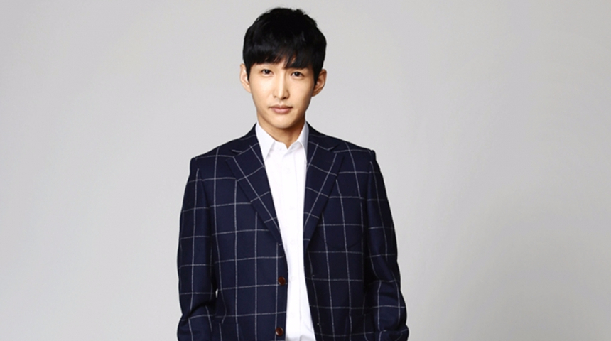 Chae Dong Hyun