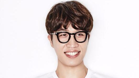 Ko Young Bae
