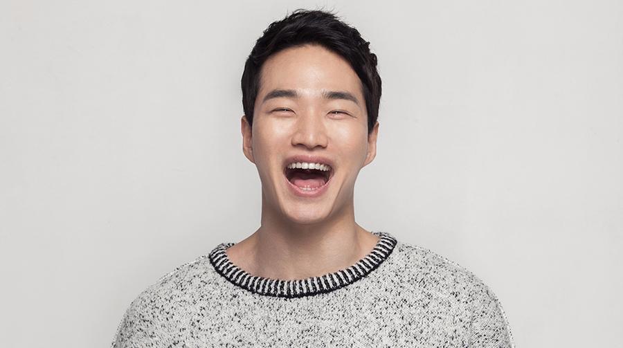 Kim Ki Ri