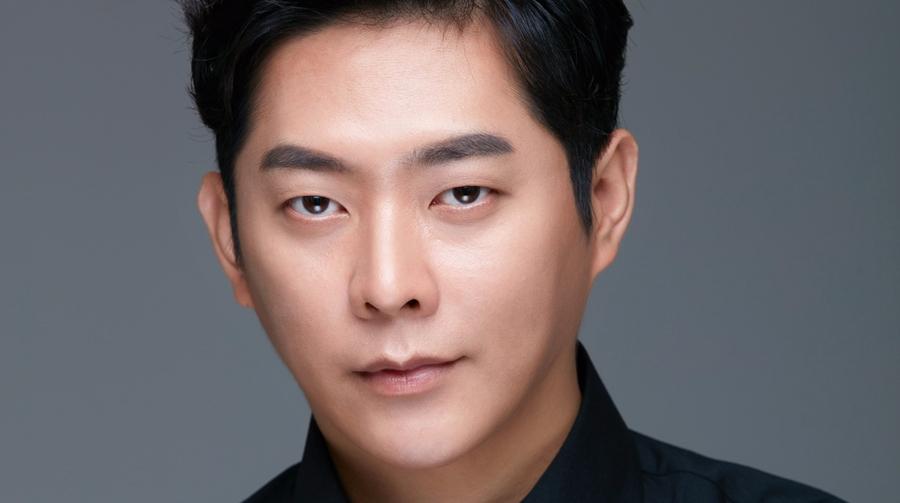 Kim Noo Ri