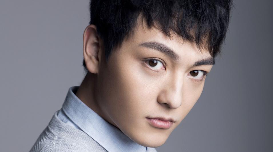 Zhang Xiao Qian