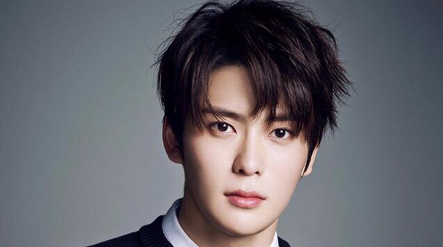 Jaehyun (of NCT 127)