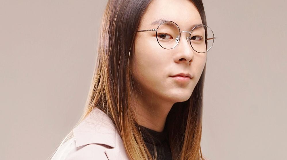 Jang Moon Bok