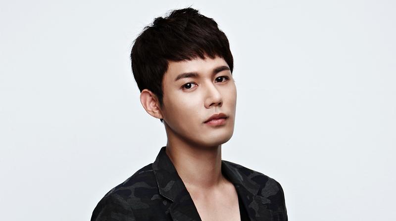 Jin Hyun Bin