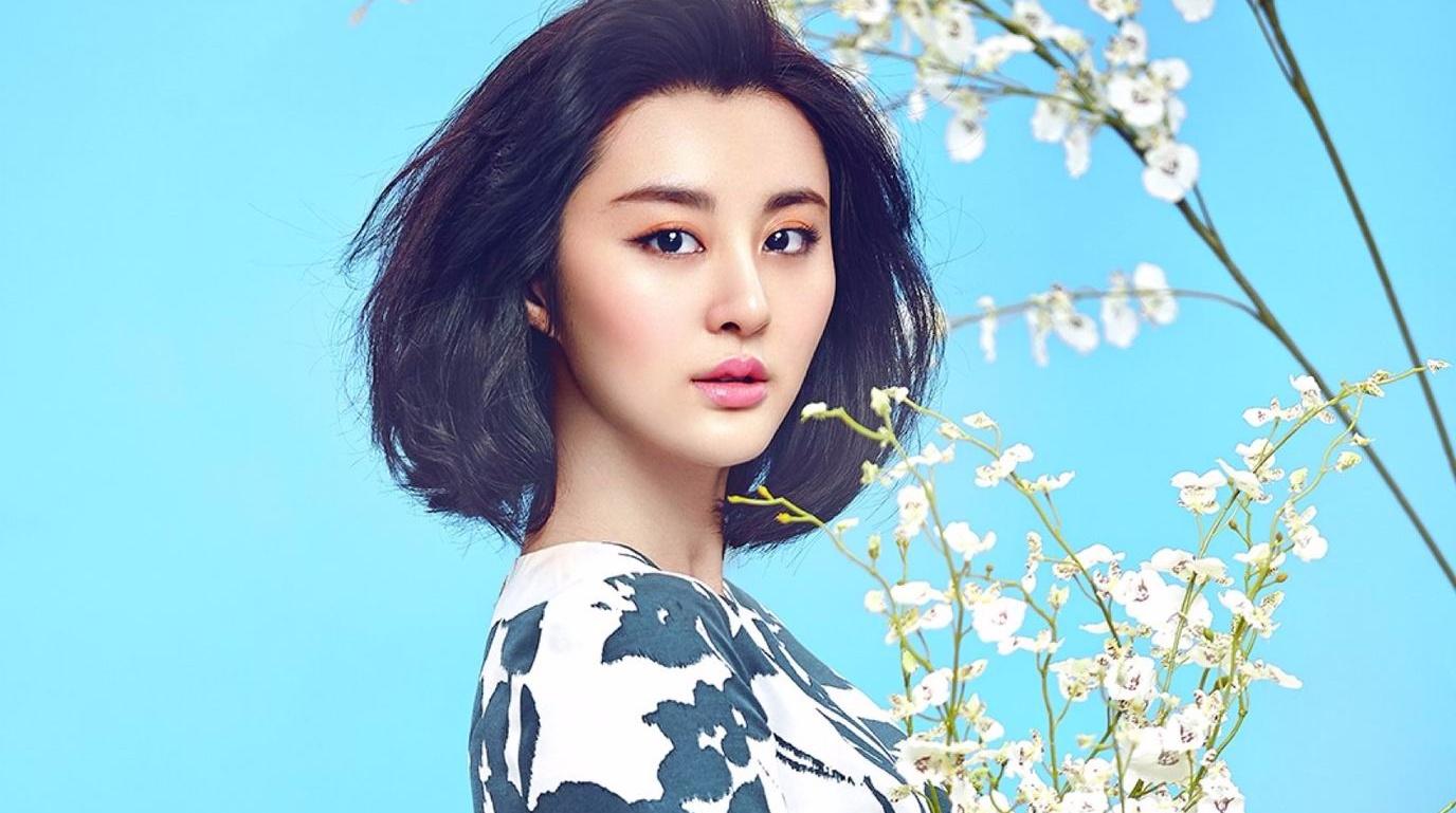 Gan Lu