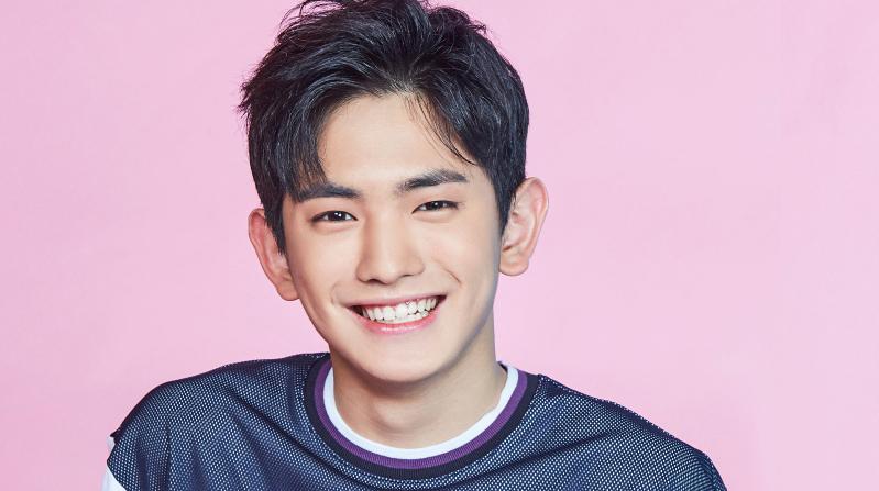 Lee Yi Woong