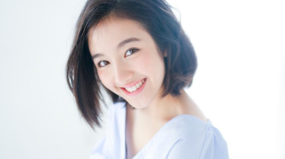 Landy Li