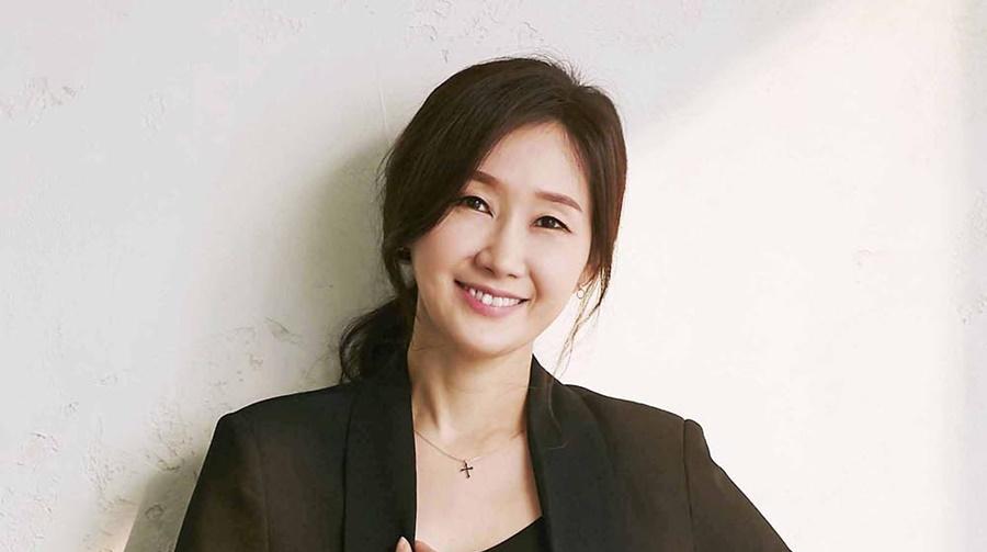 Bae Hae Sun