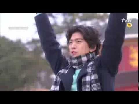 Trailer ver. 2: I Need Romance 3