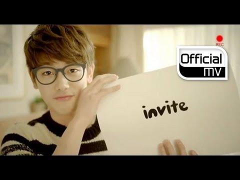 Eric Nam Videos: Heaven's Door [English Version]