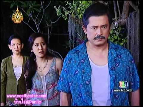 Rainy Season's Potpourri (Bu Nga Na Fon) NEED SEGMENTERS & SUBBERS! Episode 9 (Part 1)
